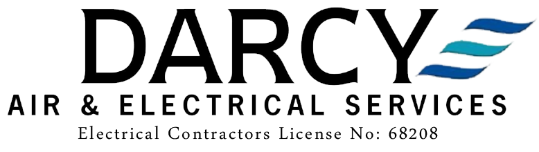 Darcy Electrical